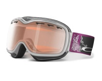 Маска Oakley Stockholm Khaki Elevation Print / VR28
