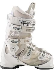 Горнолыжные ботинки Atomic Hawx 90W (11/12)
