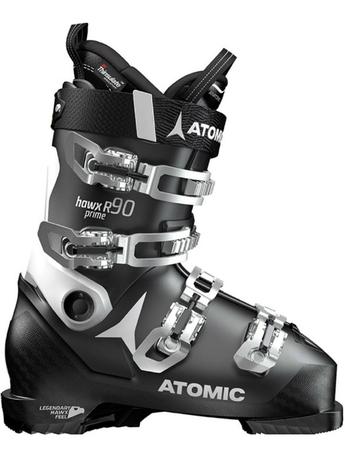 Горнолыжные ботинки Atomic Hawx Prime R90 W