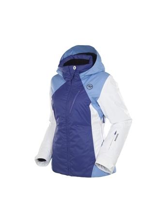 Горнолыжная куртка Rossignol Norma JKT W Victoria