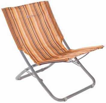 Кресло Outwell Comfy Chair