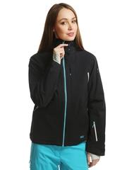 Куртка Atomic Treeline 2L Flex Jacket W