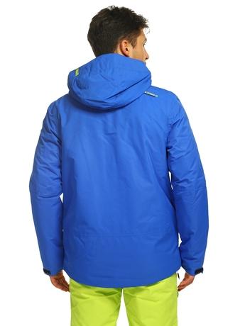 Куртка Icepeak Jackson