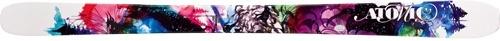 Горные лыжи с креплениями Atomic Elysian + FFG 12++ (11/12)