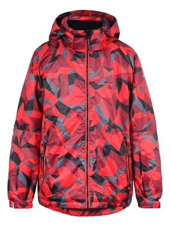 Куртка Icepeak Heman