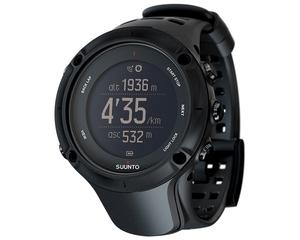 Спортивные часы Suunto Ambit3 Peak Black
