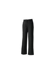 Горнолыжные брюки Schoffel Solveig Black