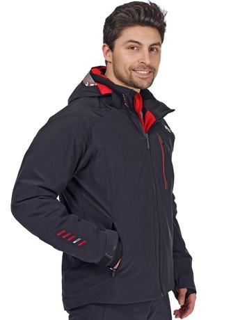 Куртка Descente Regal