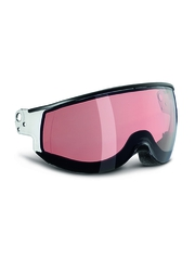 Визор Kask Photochromic Visor