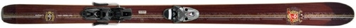 Горные лыжи Elan 999 WOOD (08/09)