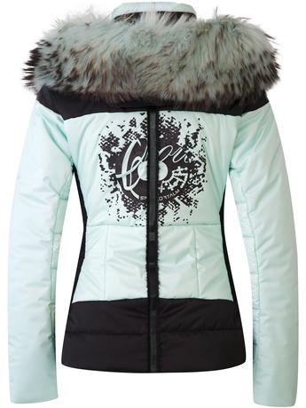 Куртка Sportalm Harwood m K+P