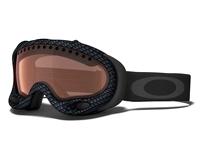 Маска Oakley A-Frame Matte Carbon Fiber / VR28 (13/14)