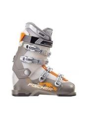Горнолыжные ботинки Fischer Soma Vision 55 (07/08)