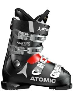 Горнолыжные ботинки Atomic Hawx Magna R80 (19/20)