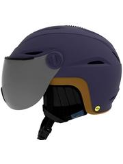 Горнолыжный шлем Giro Vue MIPS