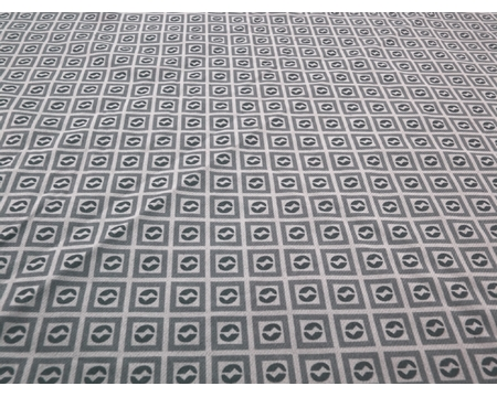 Ковер в тамбур Outwell Carpet Glendale 7