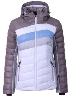 Куртка Icepeak Cecilia