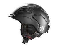 Шлем Atomic Mentor LF