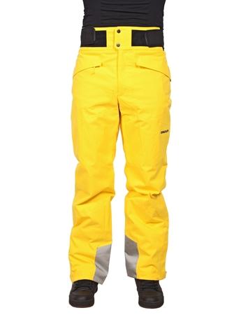 Брюки Goldwin Shiny Pants