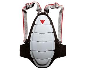 Панцирь Dainese Shield 6 Evo
