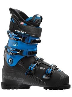 Горнолыжные ботинки Head Nexo LYT 100 W  (19/20)