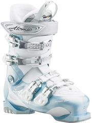 Горнолыжные ботинки Atomic B 80 W