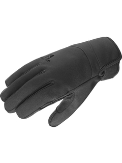 Перчатки Salomon RS Warm Glove W