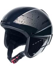 Горнолыжный шлем Atomic Pro Tect