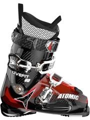 Горнолыжные ботинки Atomic Live Fit 90 (13/14)