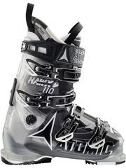 Горнолыжные ботинки Atomic Hawx 110 (15/16)