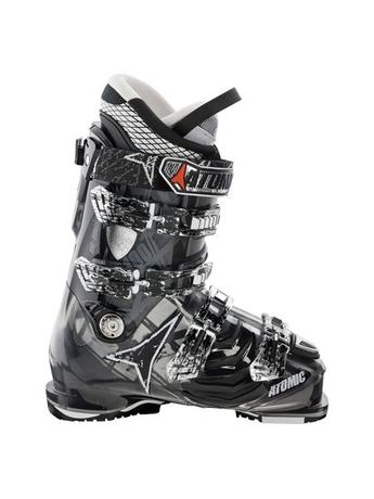 Горнолыжные ботинки Atomic HAWX 100 12/13