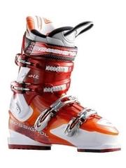 Горнолыжные ботинки Rossignol Exalt X12