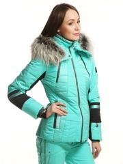 Куртка Sportalm Chalet m K+P (14/15)
