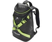Рюкзак Head Rebels Backpack 22L