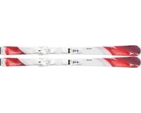 Горные лыжи Atomic Affinity + крепления Lithium 10 (15/16)