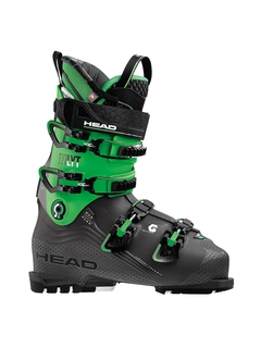 Горнолыжные ботинки Head Nexo LYT 120 G (18/19)