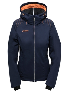Куртка Phenix Akakura Jacket