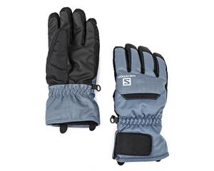 Перчатки Salomon Cruise M