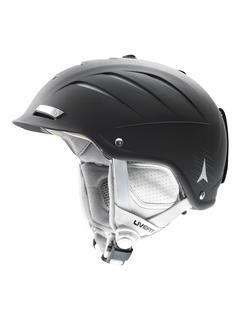 Горнолыжный шлем Atomic Affinity LF W