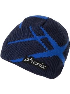 Шапка Phenix Lyse Beanie
