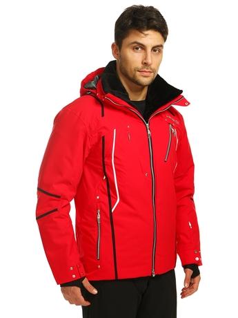 Куртка Goldwin Shiden Jacket