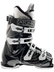 Горнолыжные ботинки Atomic Hawx 1.0 70 W (15/16)