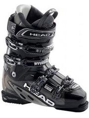 Горнолыжные ботинки Head Edge LTD SH3 (10/11)