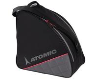 Сумка для ботинок Atomic AMT Pure 1 Pair Boot Bag (15/16)