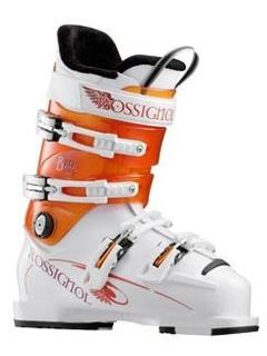 Горнолыжные ботинки Rossignol Bandit Pro Women 100