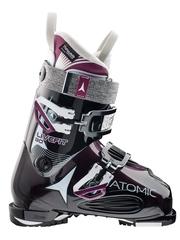 Горнолыжные ботинки Atomic Live Fit 90 W (16/17)