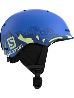Горнолыжный шлем Salomon Grom