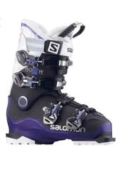 Горнолыжные ботинки Salomon X Pro 70 W (16/17)