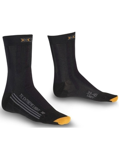 Носки X-Socks Trekking Extreme Light Lady