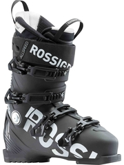 Горнолыжные ботинки Rossignol Allspeed Elite 120 (18/19)